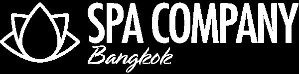 spa-company-logo