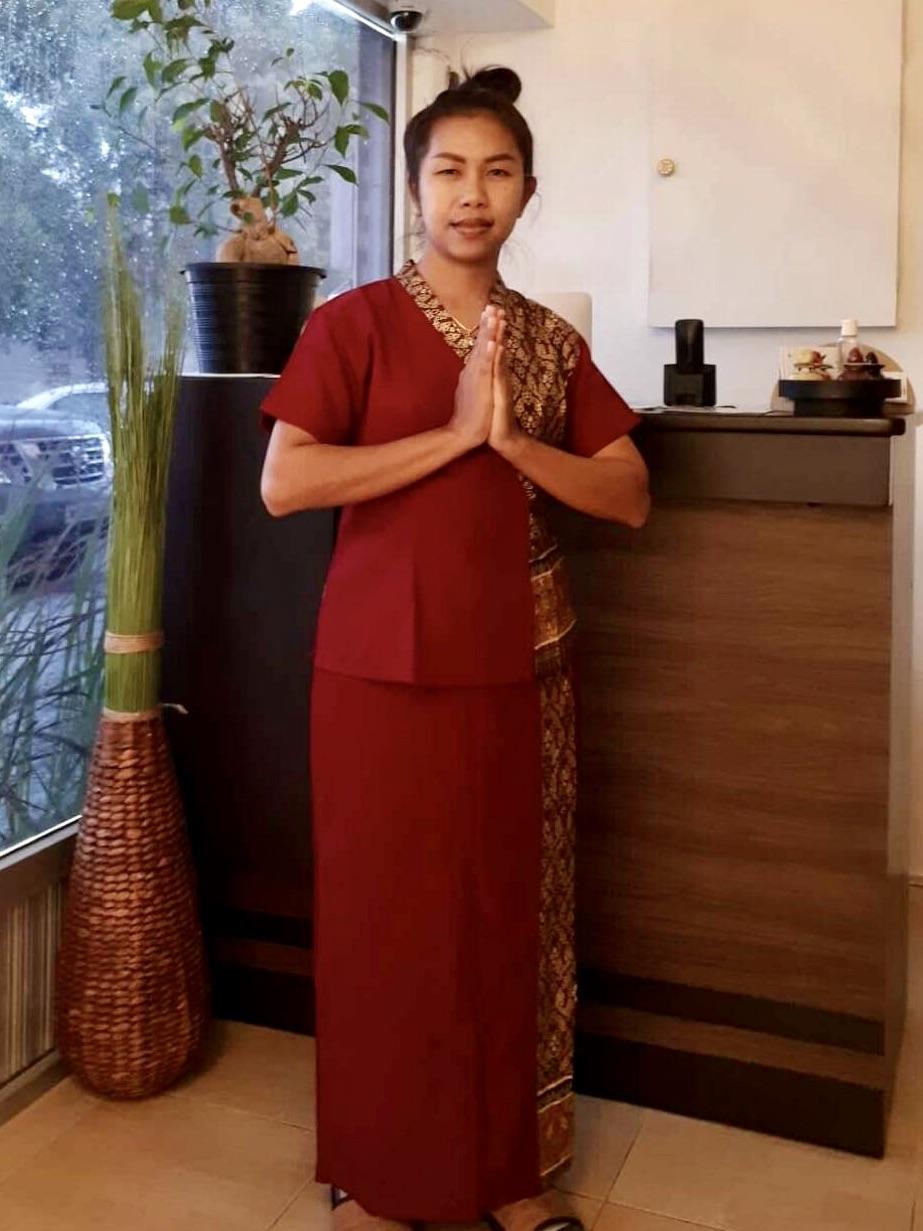 Thongbai