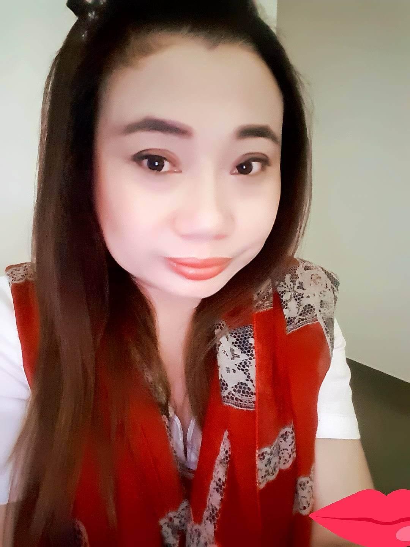 Jongkolnee-Nana